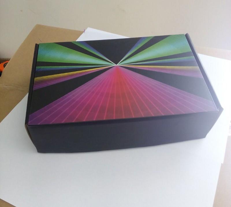 Купить Лазерный Свет ILDA программное обеспечение ishow DMX лазерный луч Проектора/Этапа лазерный освещения лазерное шоу программного обеспечения