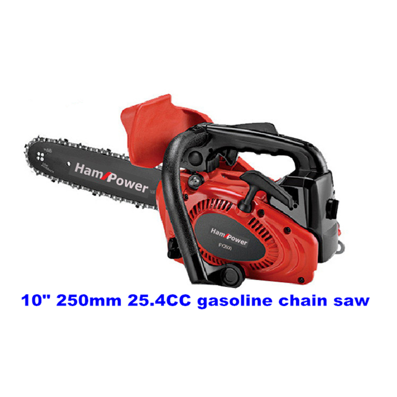 online buy wholesale 10 chainsaw from china 10 chainsaw