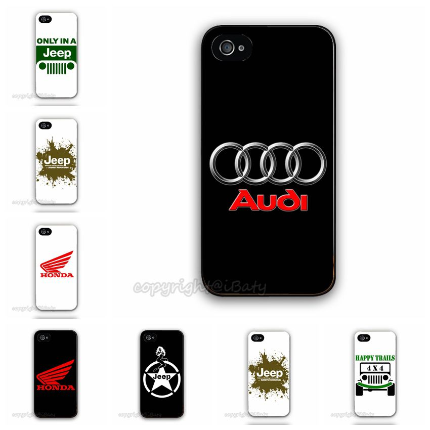 Compare prices on audi mobile online shopping buy low Custom car designer online