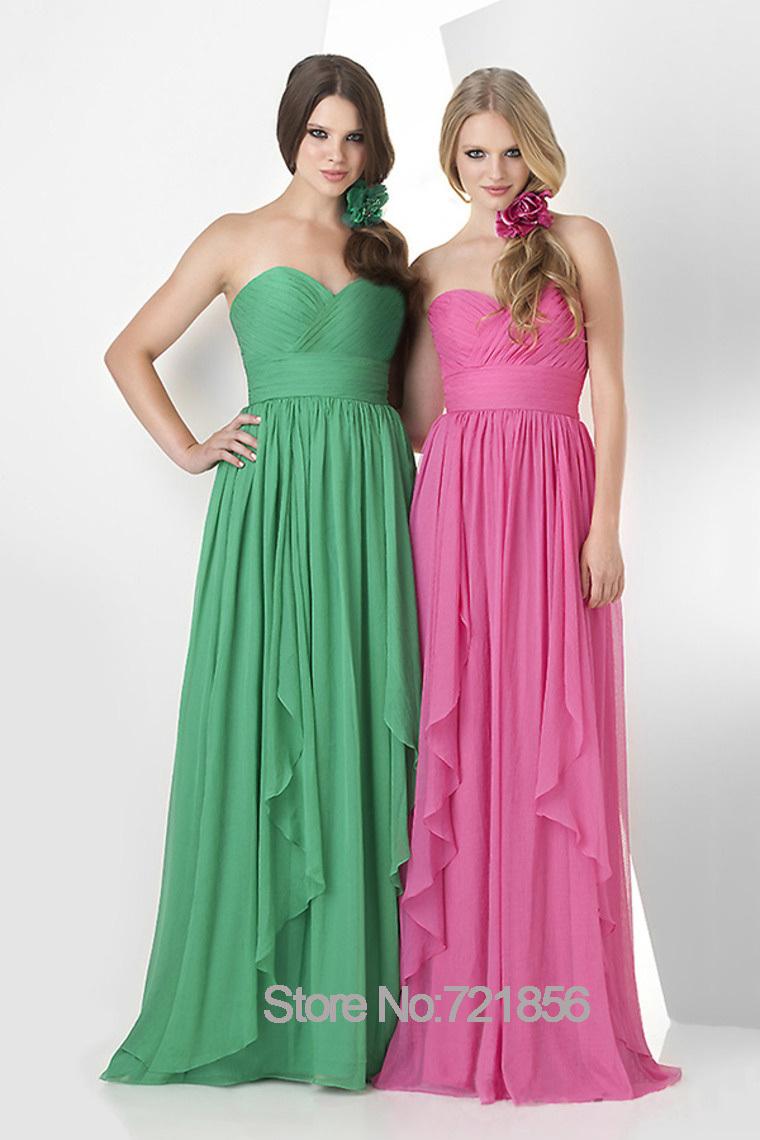 New cool wedding dresses grass green bridesmaid dresses grass green bridesmaid dresses ombrellifo Choice Image
