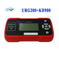 URG200 Remote Master Auto key programmer same fuction with KD900 With high quality