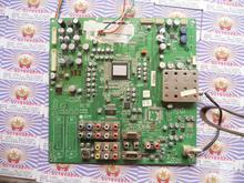 32LC2R-C1 материнская плата 68709M0348F 060617L. HY экран T315XW01 V.5