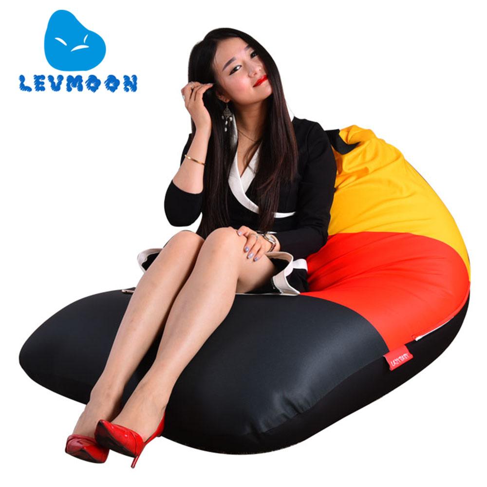 Online kopen wholesale meubels duitsland uit china meubels duitsland groothandel - Westerse fauteuil ...