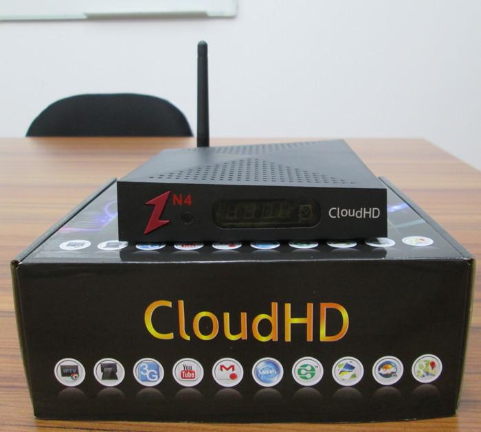 Cloud HD N4 (4)