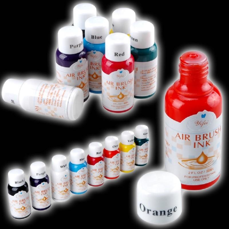 Airbrush_Paint_8_Colours_X_30ML_1