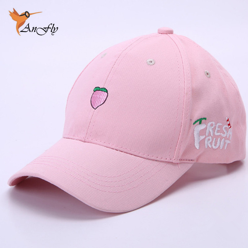 online buy wholesale fish hat from china fish hat