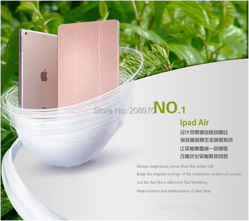Чехол для планшета For ipad mini Ipad 5 Ipad  for ipad 5 air for ipad mini крепление на стену для ipad mini купить