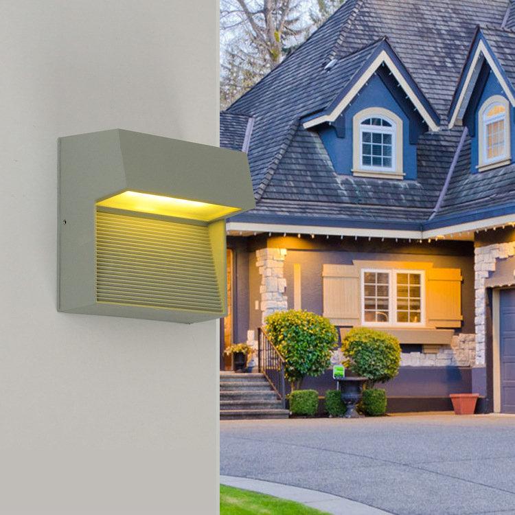 Online kopen wholesale moderne veranda lichten uit china moderne veranda lichten groothandel - Outdoor licht tuin ...