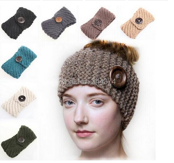 tricot bouche oreille bandeau promotion achetez des tricot bouche oreille bandeau promotionnels. Black Bedroom Furniture Sets. Home Design Ideas
