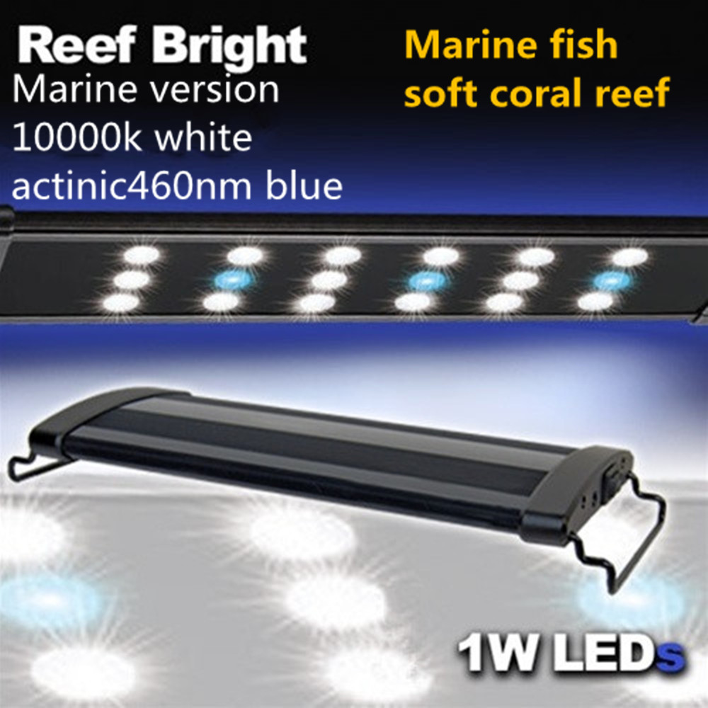 "LED60""(CORAL 4600)150CM60""(150CM) Aquarium Coral LED lighting by Beamworks(China (Mainland))"