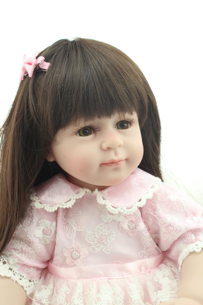girl dolls (4)
