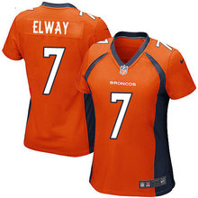 Stitiched,Denver #7 John Elway #10 Emmanuel Sanders #18 Peyton Manning #58 Von Miller #88 Demaryius Thomas for,camouflage(China (Mainland))