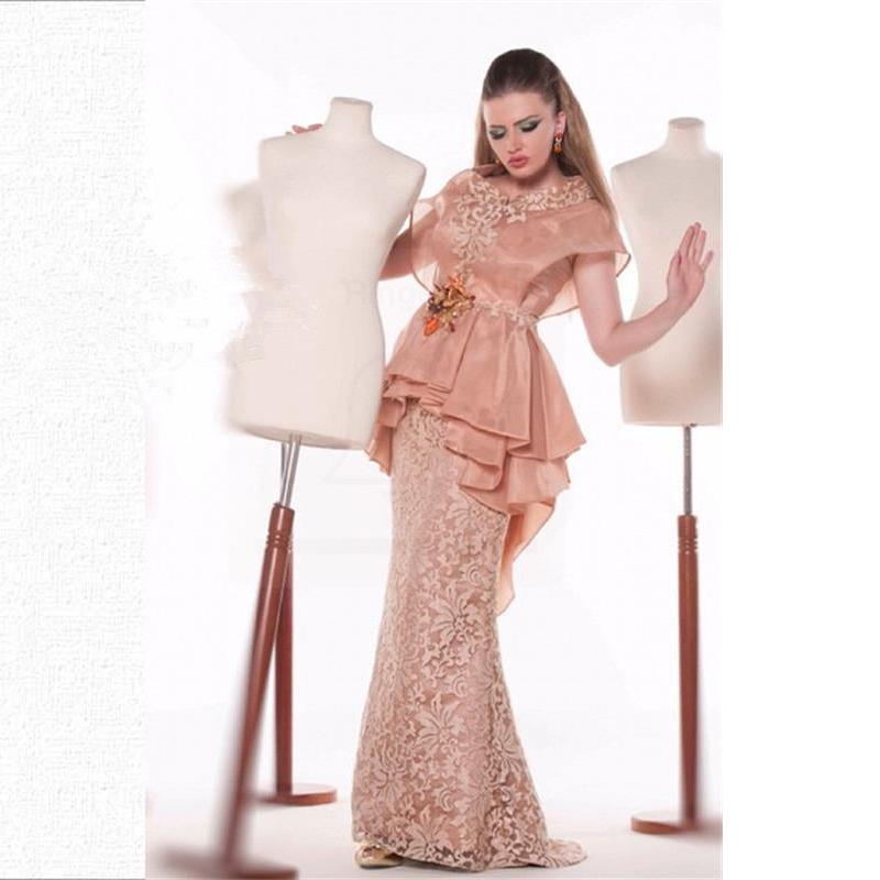 Эврика женская одежда официальный сайт с доставкой