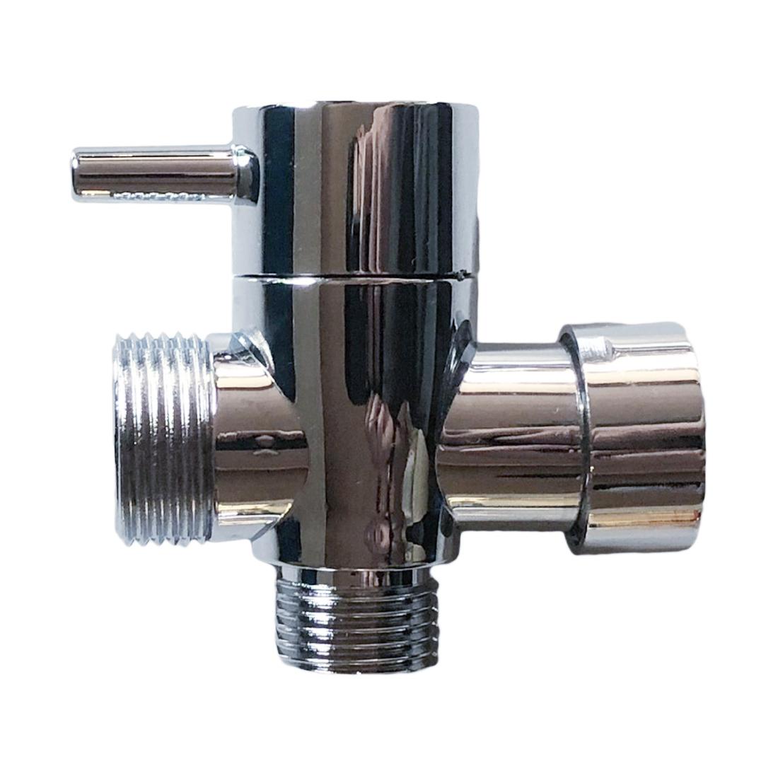Crisol de grafito mini horno de oro de la antorcha de fusión del metal  1  grifo de baño accesorios 1 x anillo de sellado 30cc1faf91a1