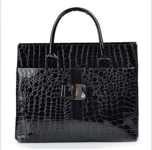 Free/drop shipping hot sale BK178 lady handbags totes and female bag messenger bag and shoulder bag women bags