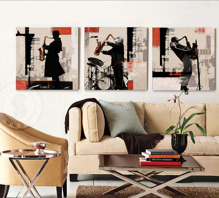 Large Canvas Art For Living Room The Best Ideas 2017