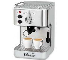 19 Bar Espresso Machine, most popular semi-automatic Espresso coffee Machine, Italian pressure espresso coffee machine(China (Mainland))
