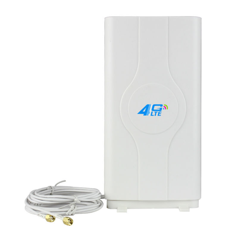 Ts9 Connector Antenna Antenna With Ts9 Connector