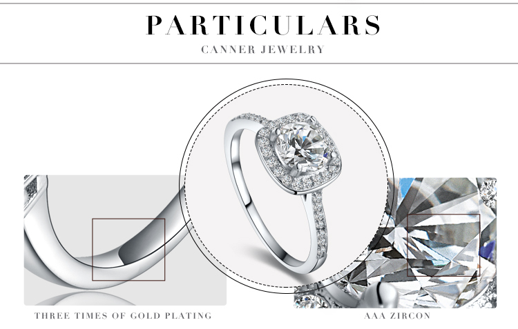 Canner-Jewelry-_06