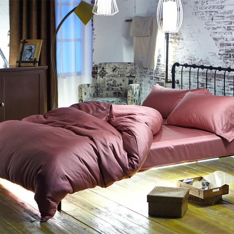 online buy grosir abu abu set tempat tidur queen from china
