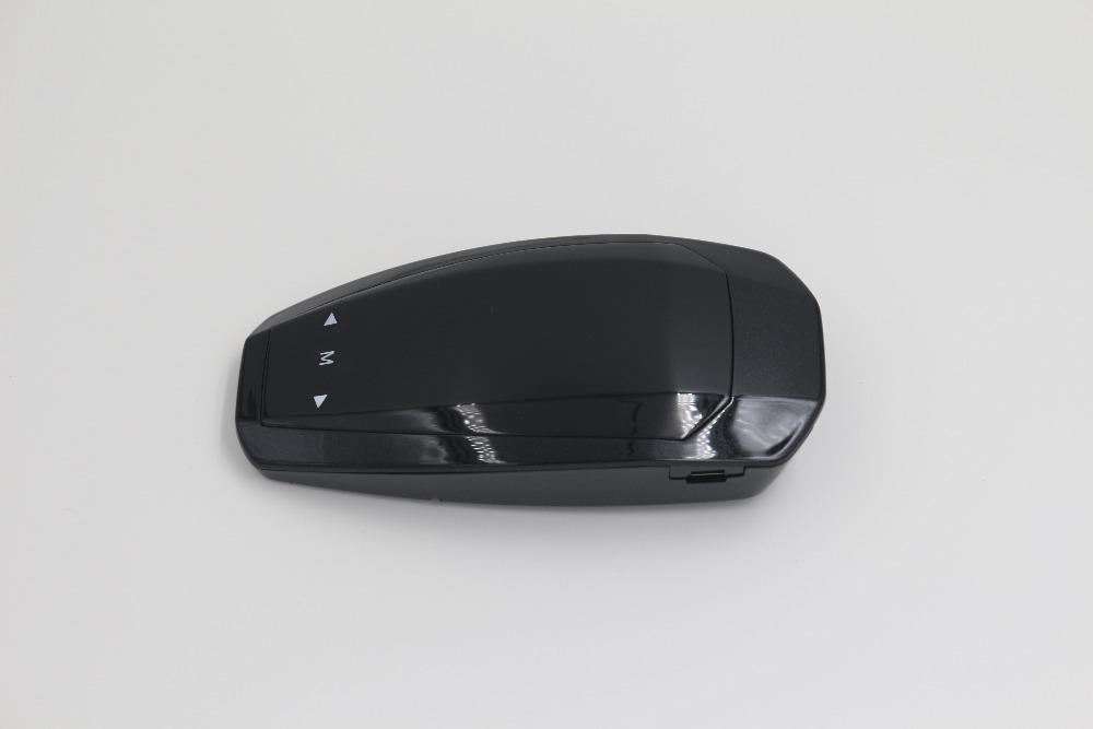 [해외]2015 E 개 자동차 레이더 검출기 VB 360도 1.5