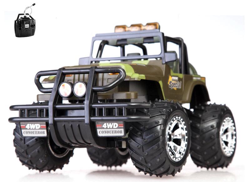 Electronic Toy Car Remote Drift Car Electronic Toys