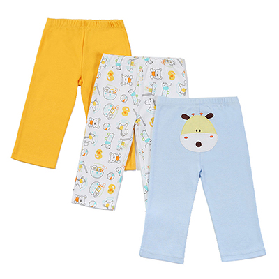 New Arrival 3 PCS/LOT Infant Leggings Baby Girl & Boy Striped Style Baby Next Newborn Pants Newborn baby Jeans Free Shipping(China (Mainland))