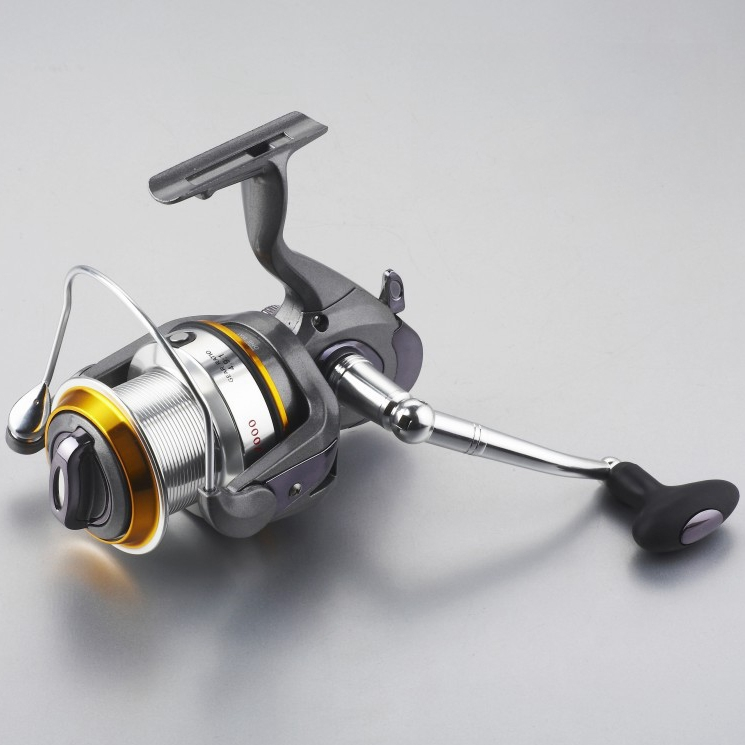 Cheap pesca fishing reels 9 1bb ball bearings 5000 9000 for Discount fishing reels