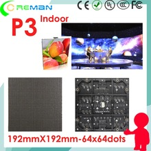 Buy Free Epistar MBI led display screen rental module led p3 smd dotmatrix / indoor outdoor full color screen led module p1 for $39.58 in AliExpress store