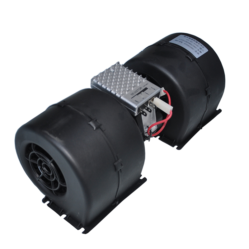 Online buy wholesale replacement blower motor from china for Air conditioning blower motor