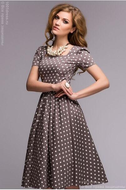 Женское платье Women summer dress 2015 A5101 женское платье summer dress 2015cute o women dress