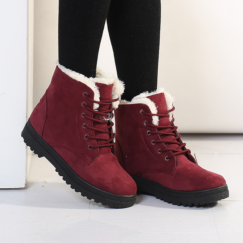 Winter Womens Boots Sale - Boot Hto