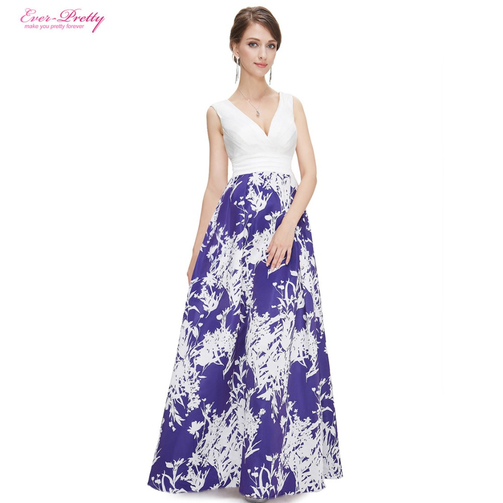 Summer evening fashion dress ever pretty he08389 elegant for Summer dresses for weddings