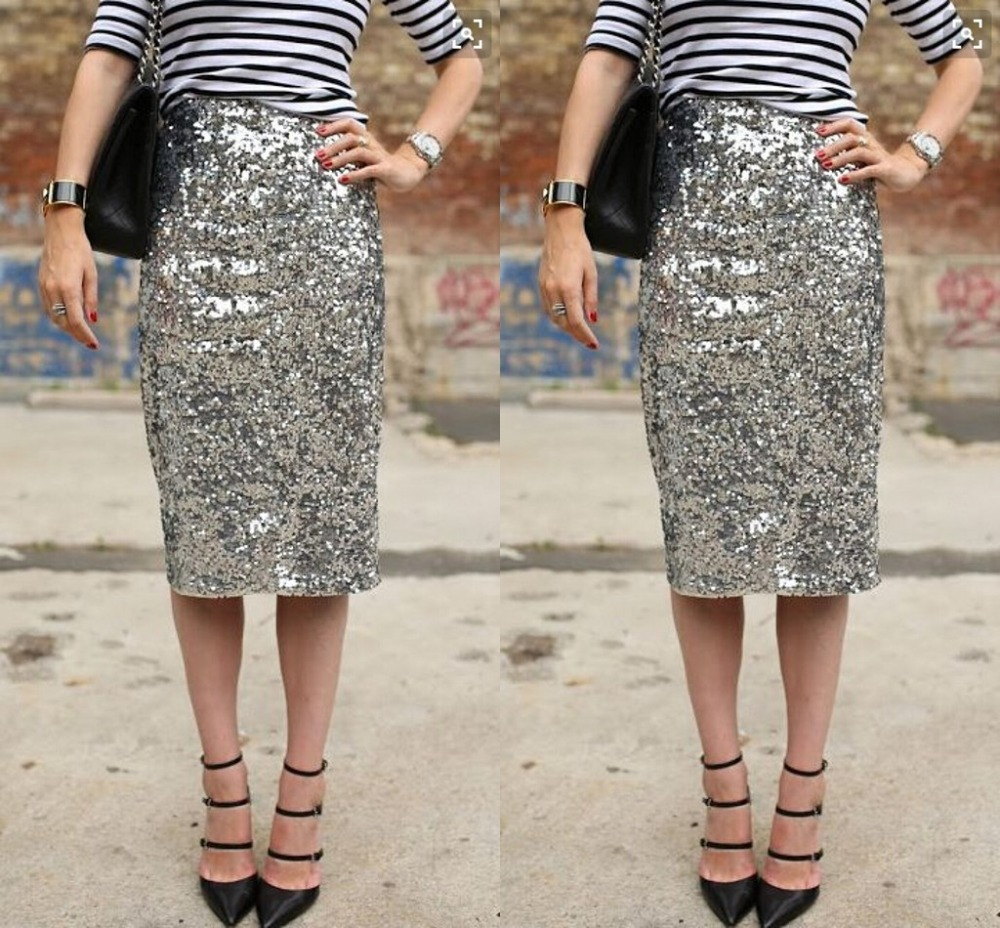 You searched for: sequin skirt! Etsy is the home to thousands of handmade, vintage, and one-of-a-kind products and gifts related to your search. No matter what you're looking for or where you are in the world, our global marketplace of sellers can help you find unique and affordable options. Let's get started!