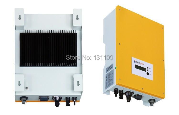 15kW(15000W) On Grid Solar Inverter(China (Mainland))