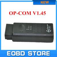 2015 Newly Version V1.45 OBD2 Op-com / Op Com / Opcom with Free shipping