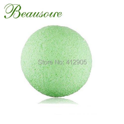 Косметический спонж Beausoin 6 KSHPGRD020 спонж косметический kylie