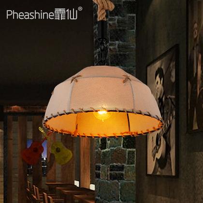 ikea promotion achetez des ikea promotionnels sur alibaba group. Black Bedroom Furniture Sets. Home Design Ideas