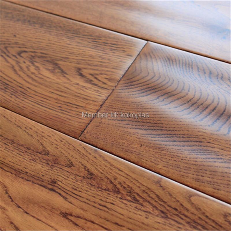 Natural Wood PVC Vinyl Flooring(China (Mainland))
