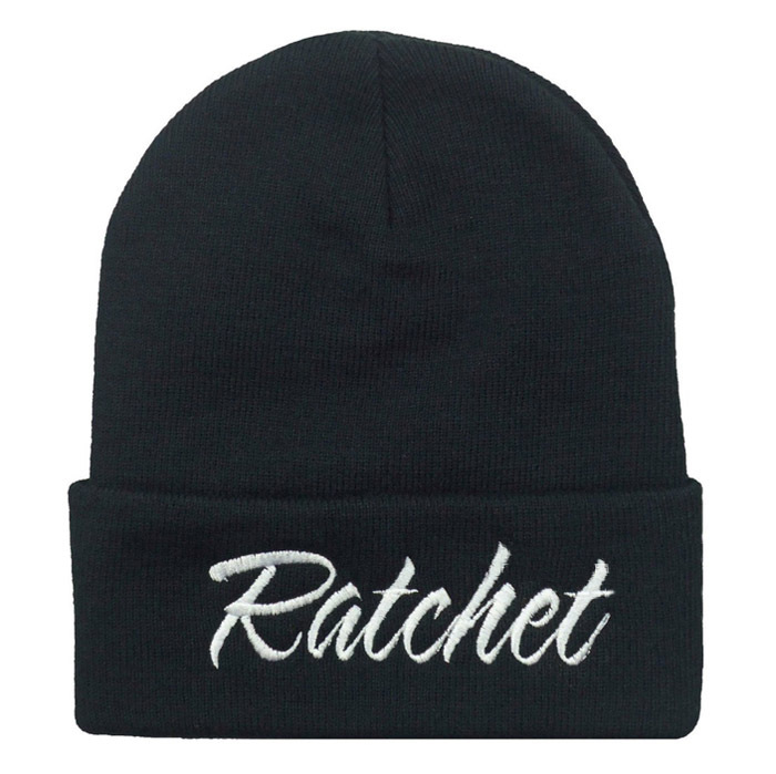 New 2015 Brand Fashion Casual Men And Women Winter Hats Knitted Warm Ratchet Beanies Hat Wool Hip Hop Caps Free Shipping 1MZ0535(China (Mainland))