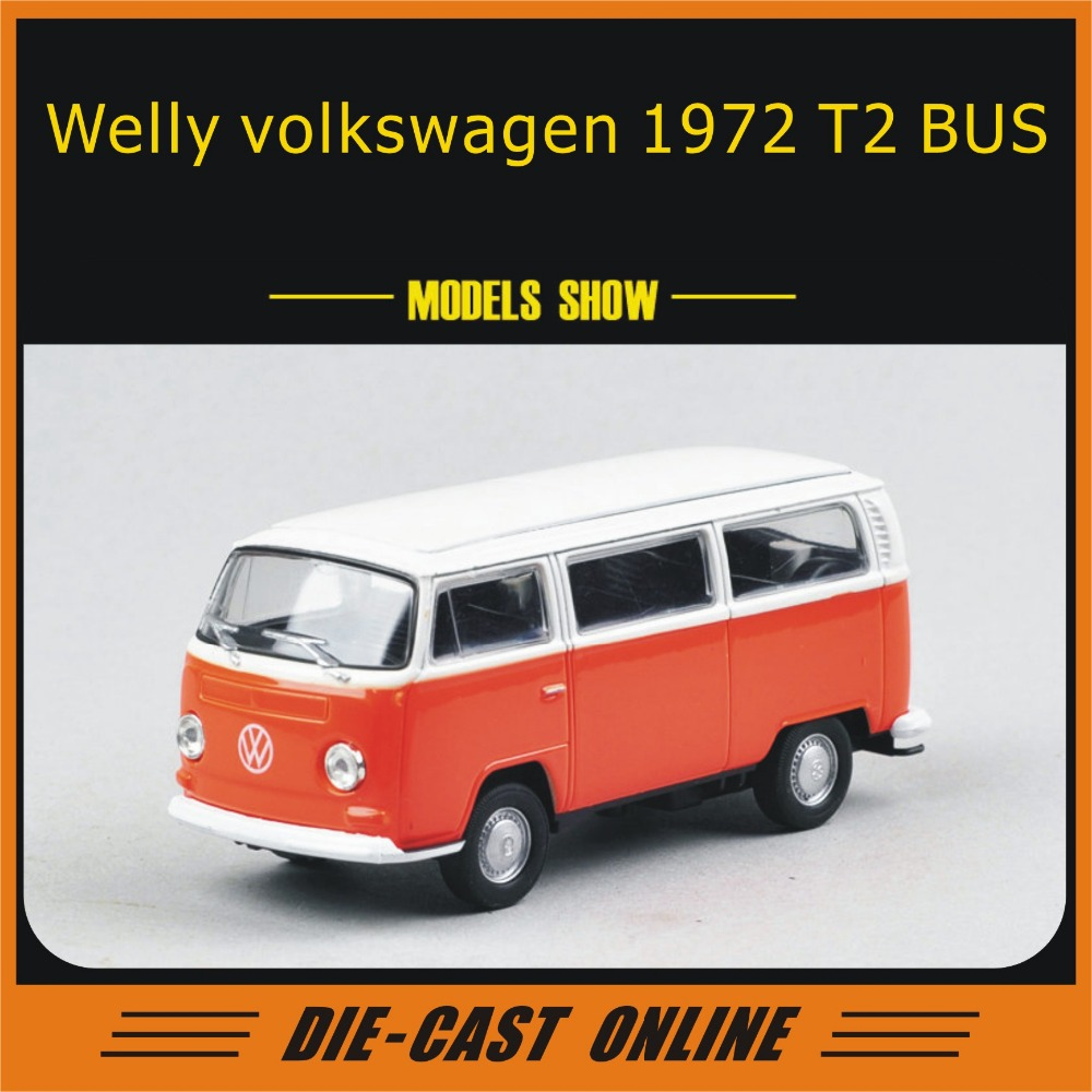 1 32 Diecast Vw Chinaprices Net