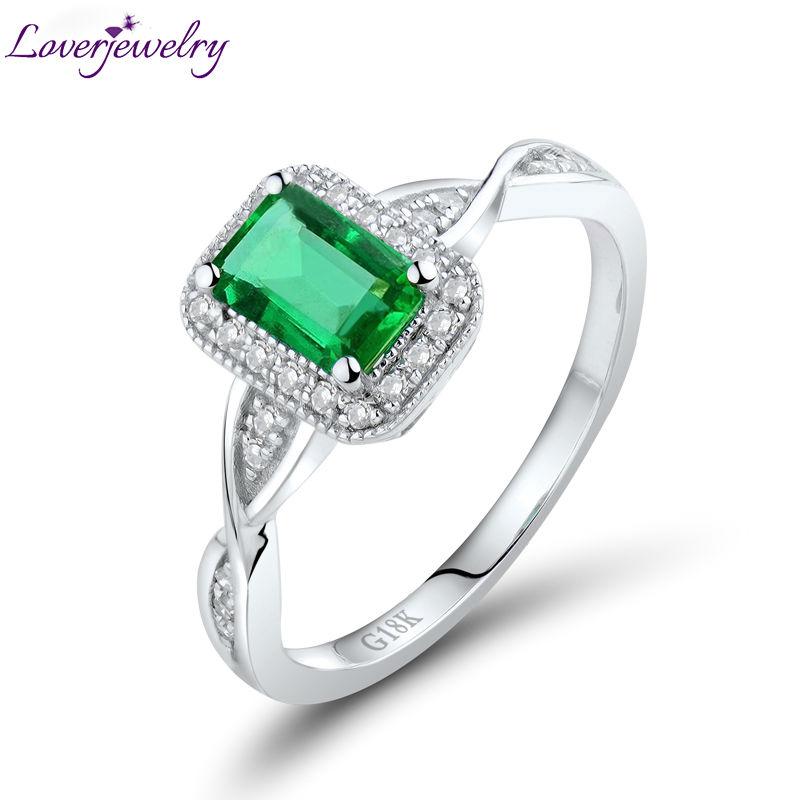aliexpress buy new designs emerald