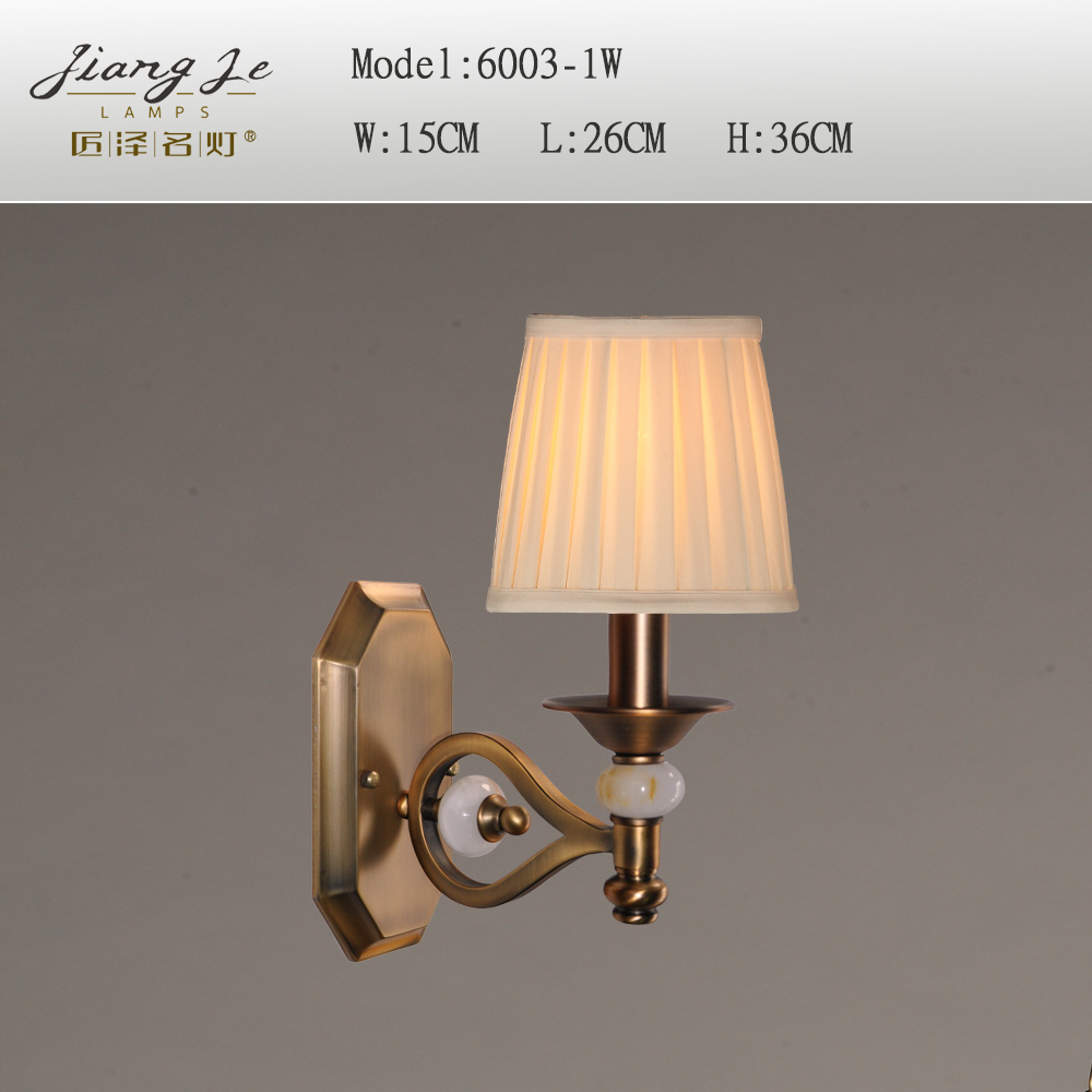 Wall Lamps Nz : Popular Antique Jade Lamps-Buy Cheap Antique Jade Lamps lots from China Antique Jade Lamps ...
