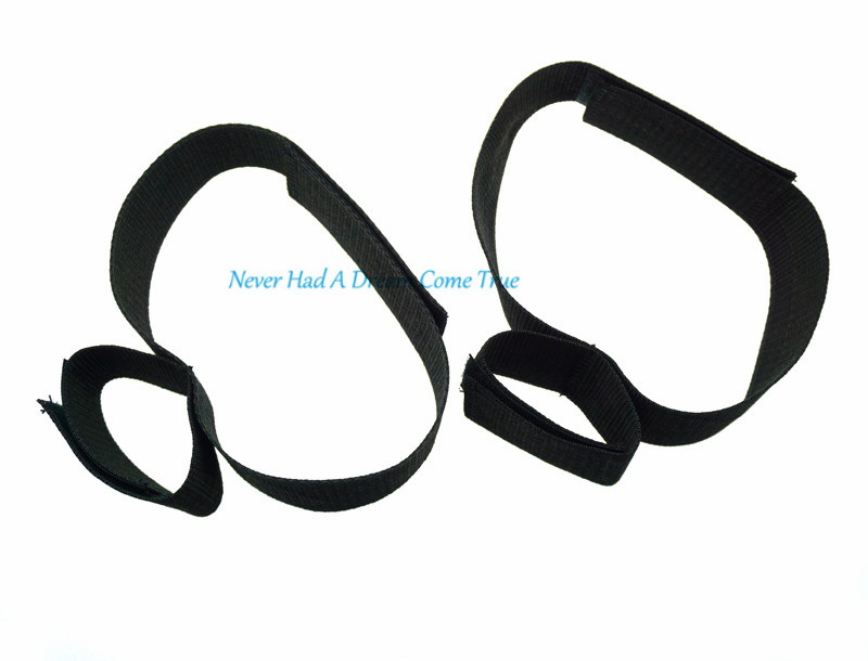 Nylon Hands Cuffs And Leg Cuffs Bondage Restraints Sex Toys For Couples Adult Game Sex Products(China (Mainland))