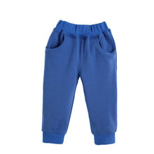 Carters Baby Pants Cotton Pant Infant Clothing Brand Long Baby Boy Girl Leggings Pants Casual Newborn Trousers