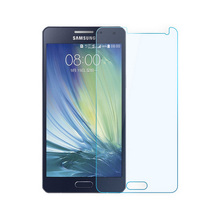 Tempered Glass Screen Protector For Samsung Galaxy A3 A5 A7 2016 Note 2 N7100 S6 Super Clear Tempered Glass Film