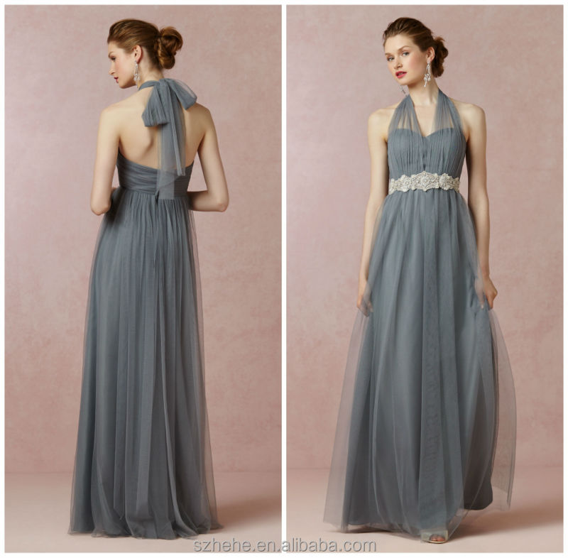 simple evening dresses - Dress Yp