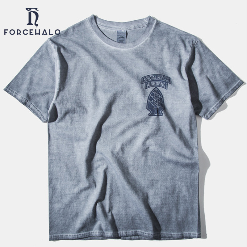 2016 Brand New Arrival Men T Shirt Casual Printed O-Neck Mens T Shirts Retro Breathable Mens T-Shirt High Quality Одежда и ак�е��уары<br><br><br>Aliexpress
