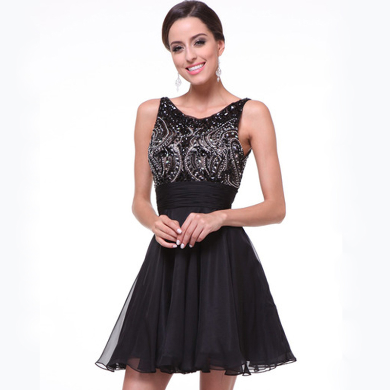 cool prom dresses promotionshop for promotional cool prom