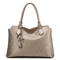 laorentou leather bag women handbag high quality cowhide leather ladys bag fashion women s bag
